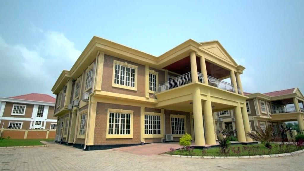Houses for Sale in Lagos jpg